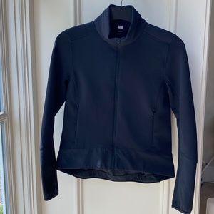 Lululemon Fitted Running Jacket